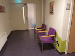 Route en wachten in Winterswijk